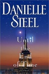 Danielle Steel: Until the End of Time