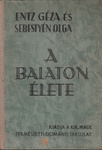 Covers_230314
