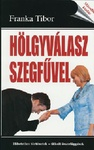 Covers_230378