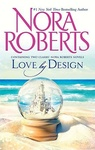 Nora Roberts: Love by Design