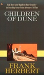 Frank Herbert: Children of Dune