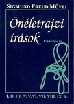 Covers_231401