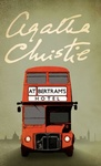 Agatha Christie: At Bertram's Hotel