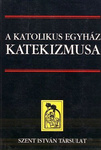 Covers_231791