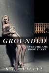 R. K. Lilley: Grounded