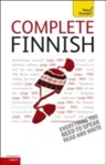 Terttu Leney: Complete Finnish