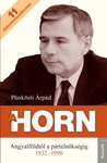 Pünkösti Árpád: A Horn