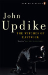 John Updike: The Witches of Eastwick