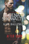 Gena Showalter – Kait Ballenger: After Dark