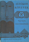 Covers_232546