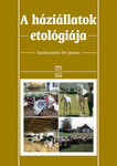 Covers_233005