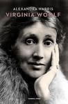 Alexandra Harris: Virginia Woolf