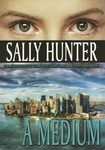 Sally Hunter: A médium