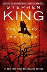 Stephen King: Full Dark, No Stars