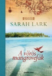 Covers_233716