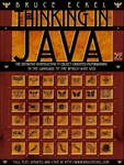 Bruce Eckel: Thinking in Java