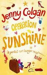 Jenny Colgan: Operation Sunshine