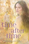 Tamara Ireland Stone: Time After Time