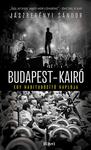 Jászberényi Sándor: Budapest – Kairó