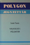 Covers_234577