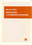 Covers_234630