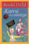 Covers_23474