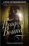 Thea Harrison: Dragon Bound
