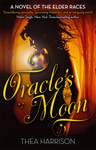 Thea Harrison: Oracle's Moon
