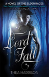 Thea Harrison: Lord's Fall