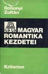 Covers_235117