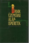 Covers_235142