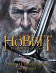 Brian Sibley: The Hobbit – An Unexpected Journey