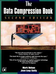 Mark Nelson – Jean-Loup Gailly: The Data Compression Book