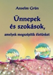Covers_235571