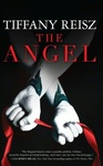 Tiffany Reisz: The Angel