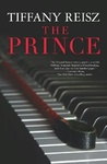 Tiffany Reisz: The Prince