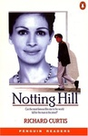 Richard Curtis: Notting Hill (Penguin Readers)