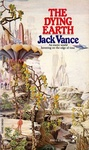 Jack Vance: The Dying Earth