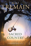 Rose Tremain: Sacred Country