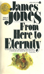 James Jones: From Here to Eternity