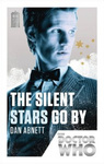 Dan Abnett: The Silent Stars Go By