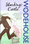 P. G. Wodehouse: Blandings Castle