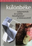 Covers_237076
