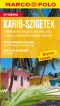 Covers_237101
