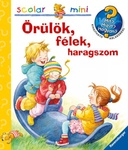 Covers_237362
