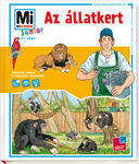 Covers_237626