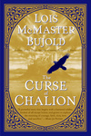 Lois McMaster Bujold: The Curse of Chalion