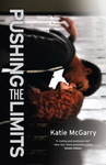 Katie McGarry: Pushing the Limits