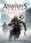 Oliver Bowden: Assassin's Creed – Árulás