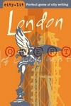Heather Reyes (szerk.): City Lit London